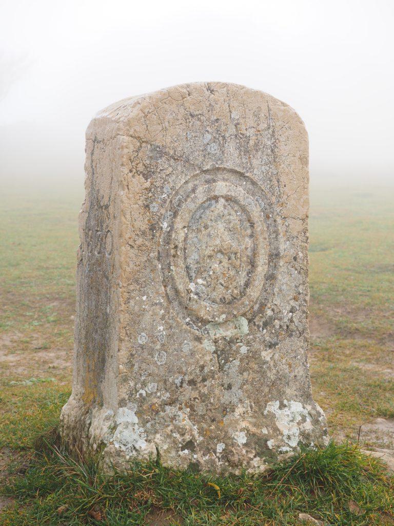 stone-779895