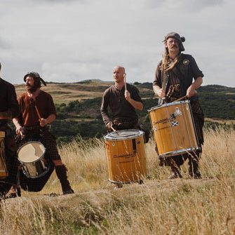 Clanadonia_Celtic_Band-1